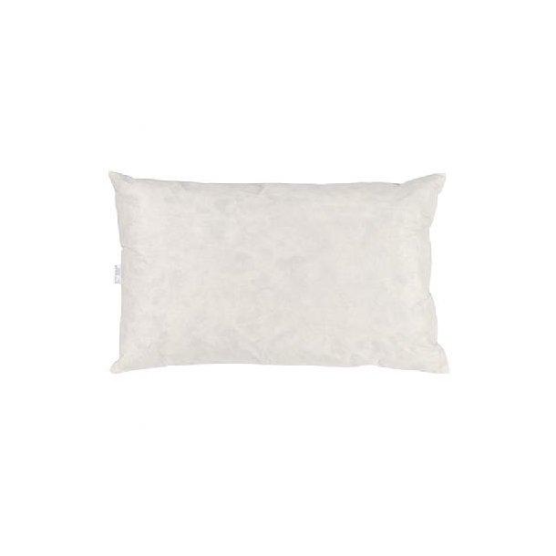 Monteringspude / inderpude 40x60 cm