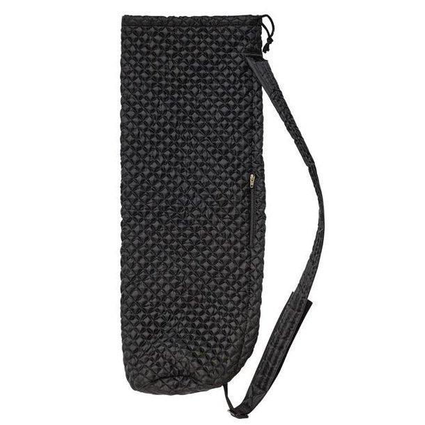 Yoga taske til din yogamåtte - EJ PÅ LAGER