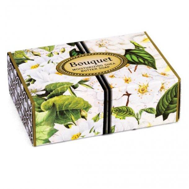 Håndsæbe - engelsk - Bouquet