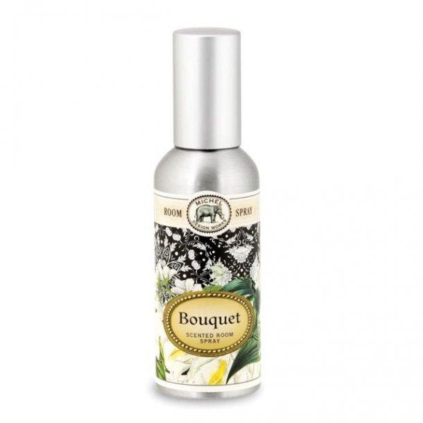 Rumduft - Bouquet