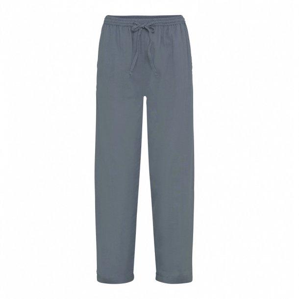abf6c49eb3e Vivienne bukser - loungewear fra Care by Me - økologisk bomuld ...