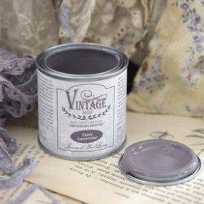 Kalkmaling - Vintage Paint