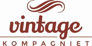 Vintage-Kompagniet