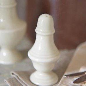 Stel - porcelæn mm.