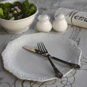 Provence porcelæn