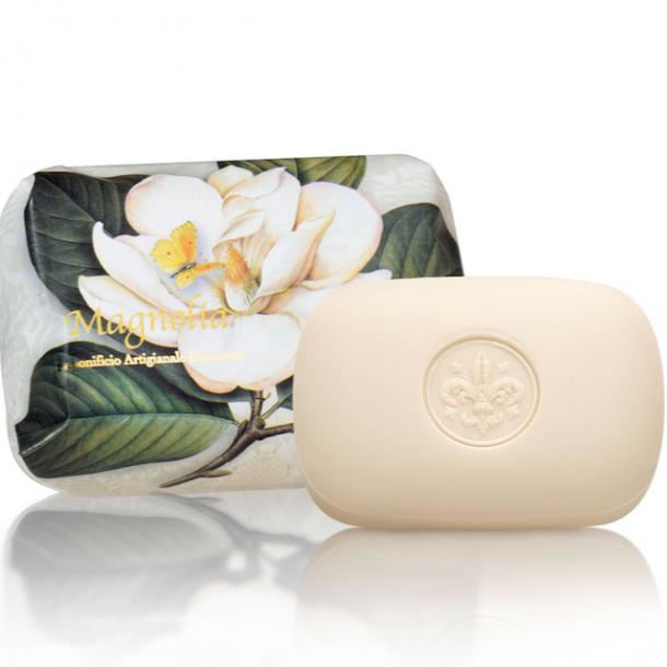 Håndsæbe magnolia
