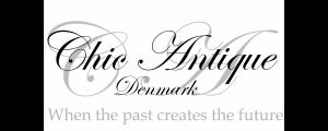 Mærke: Chic Antique