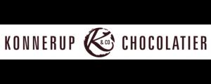 Mærke: Konnerup & Co.