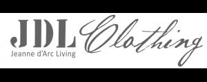 Mærke: Jeanne dArc Living Clothing