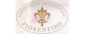 Mærke: Fiorentino - made in Italy