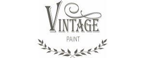 Mærke: Vintage Paint