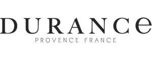 Mærke: Durance
