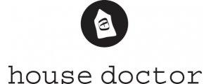 Mærke: House Doctor