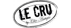 Mærke: Le Cru