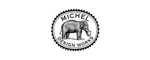 Mærke: Michel Design Works