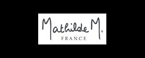 Mærke: Mathilde M