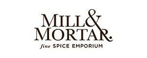 Mærke: Mill & Mortar