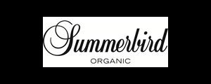 Mærke: Summerbird